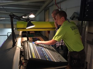 Fronm high end installs through to portable PA, Sound Innovations can deliver every time.